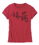 womens chilli red_chain gang